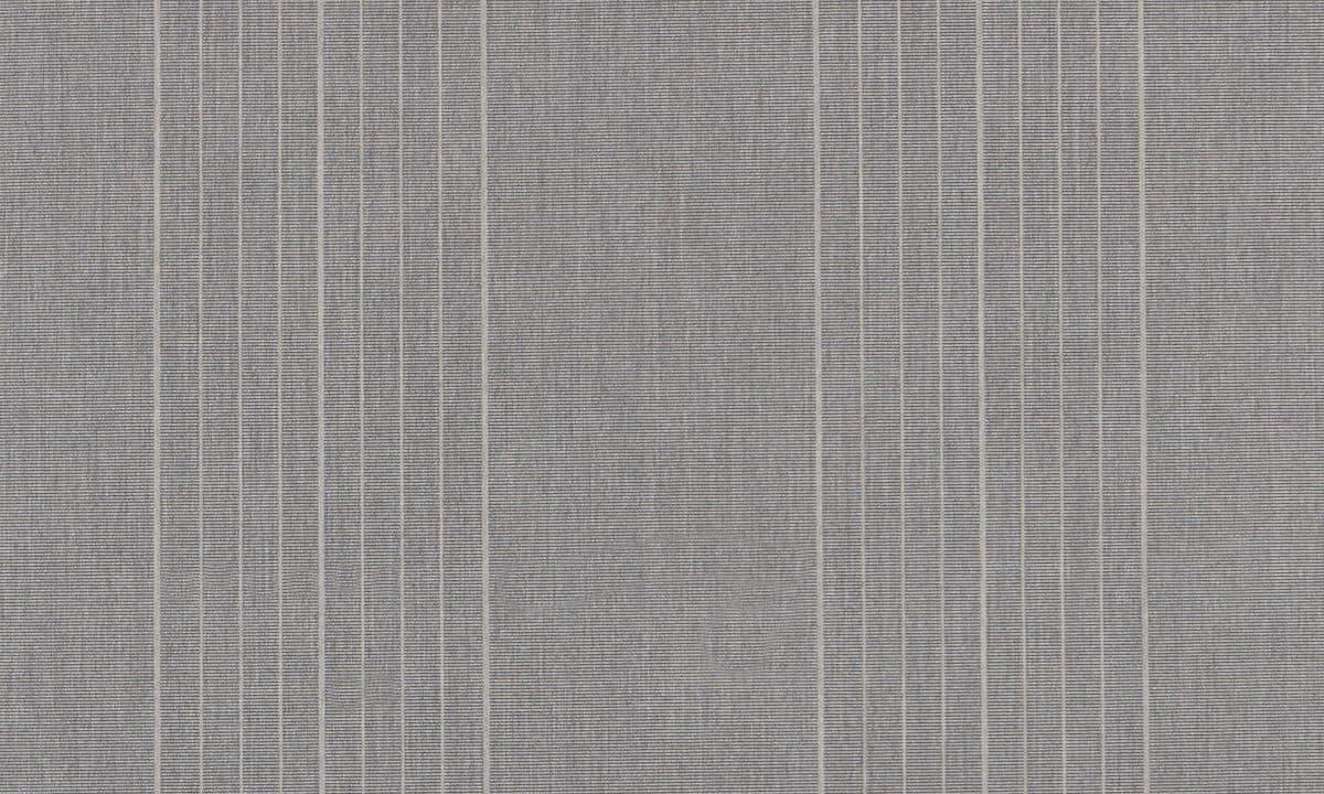 Markisväv 5396-151 - Komposition: 100% spinnfärgad akryl - Ljushärdighet: 7-8 på en 8:a gradig skala - Tvättbarhet: Ljummen tvållösning (max 30º C)