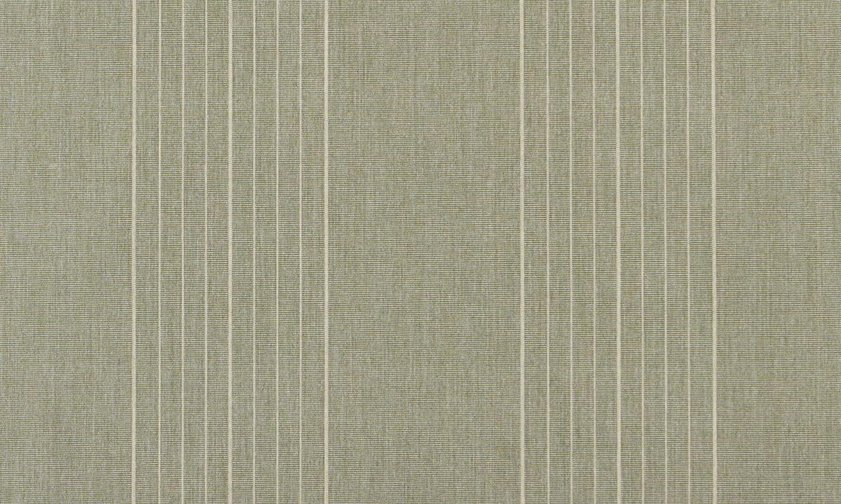 Markisväv 5396-701 - Komposition: 100% spinnfärgad akryl - Ljushärdighet: 7-8 på en 8:a gradig skala - Tvättbarhet: Ljummen tvållösning (max 30º C)