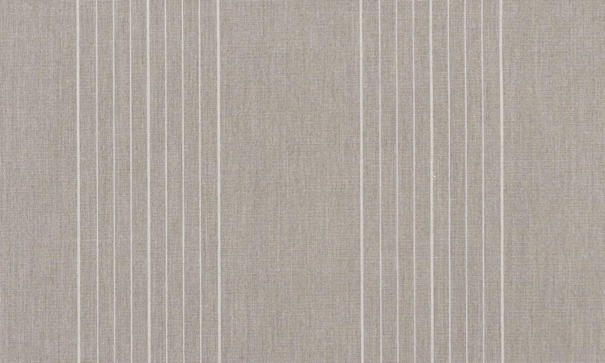 Markisväv 5396-929 - Komposition: 100% spinnfärgad akryl - Ljushärdighet: 7-8 på en 8:a gradig skala - Tvättbarhet: Ljummen tvållösning (max 30º C)