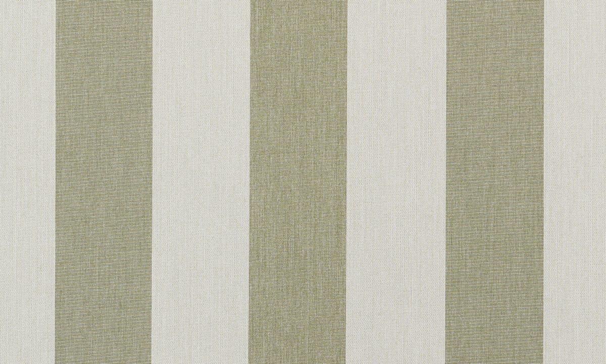 Markisväv 5398-78 - Komposition: 100% spinnfärgad akryl - Ljushärdighet: 7-8 på en 8:a gradig skala - Tvättbarhet: Ljummen tvållösning (max 30º C)