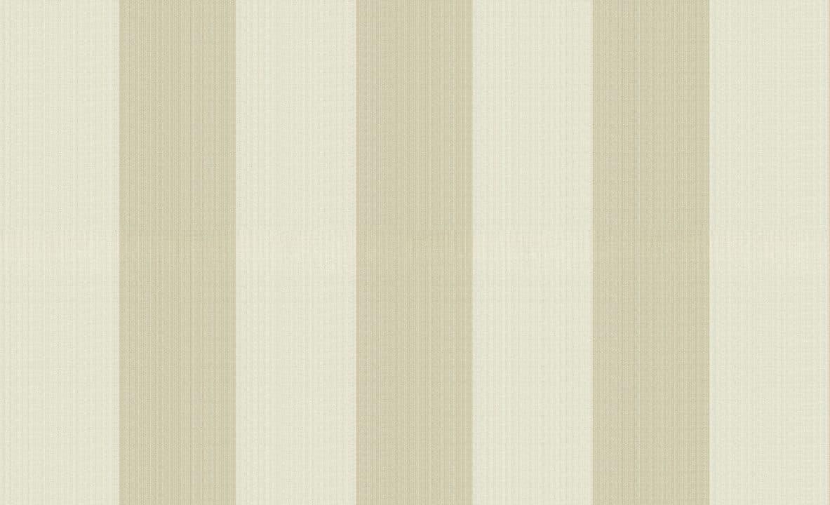 MARKISVÄV 5400-102 - Ljushärdighet: 7-8 på en 8:a gradig skala - Komposition: 100% spinnfärgad akryl - Tvättbarhet: Ljummen tvållösning (max 30º C)
