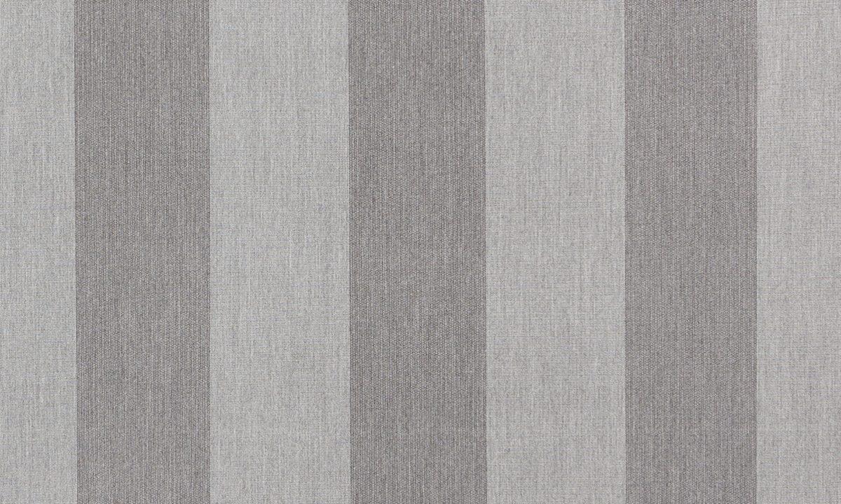 MARKISVÄV 5400-107 - Ljushärdighet: 7-8 på en 8:a gradig skala - Komposition: 100% spinnfärgad akryl - Tvättbarhet: Ljummen tvållösning (max 30º C)