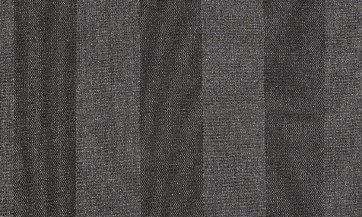MARKISVÄV 5400-24 - Ljushärdighet: 7-8 på en 8:a gradig skala - Komposition: 100% spinnfärgad akryl - Tvättbarhet: Ljummen tvållösning (max 30º C)