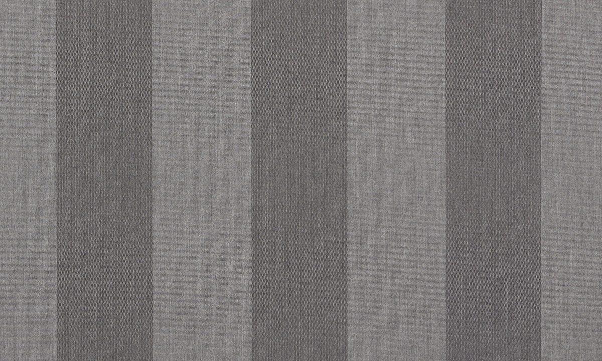 MARKISVÄV 5400-327 - Ljushärdighet: 7-8 på en 8:a gradig skala - Komposition: 100% spinnfärgad akryl - Tvättbarhet: Ljummen tvållösning (max 30º C)