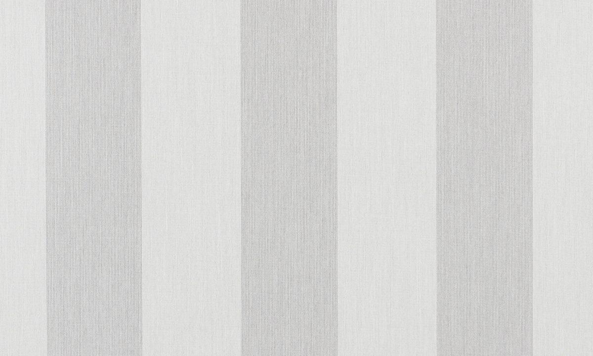 MARKISVÄV 5400-727 - Ljushärdighet: 7-8 på en 8:a gradig skala - Komposition: 100% spinnfärgad akryl - Tvättbarhet: Ljummen tvållösning (max 30º C)
