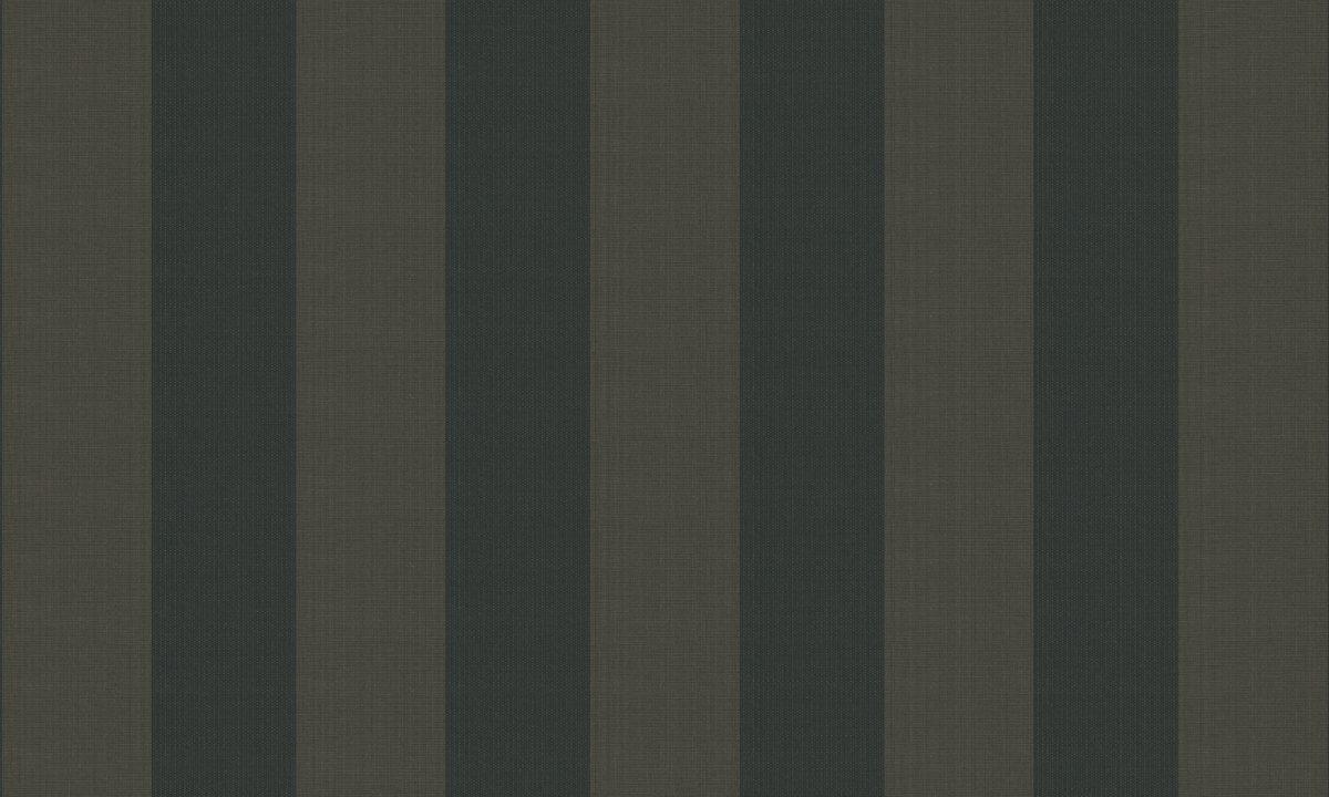 MARKISVÄV 5400-97 - Ljushärdighet: 7-8 på en 8:a gradig skala - Komposition: 100% spinnfärgad akryl - Tvättbarhet: Ljummen tvållösning (max 30º C)