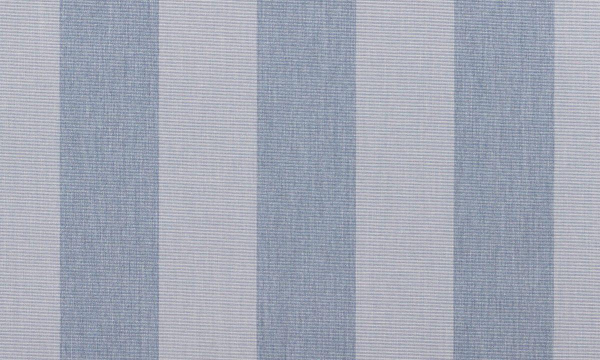 MARKISVÄV 5405-87 - Komposition: 100% spinnfärgad akryl - Ljushärdighet: 7-8 på en 8:a gradig skala - Tvättbarhet: Ljummen tvållösning (max 30º C)