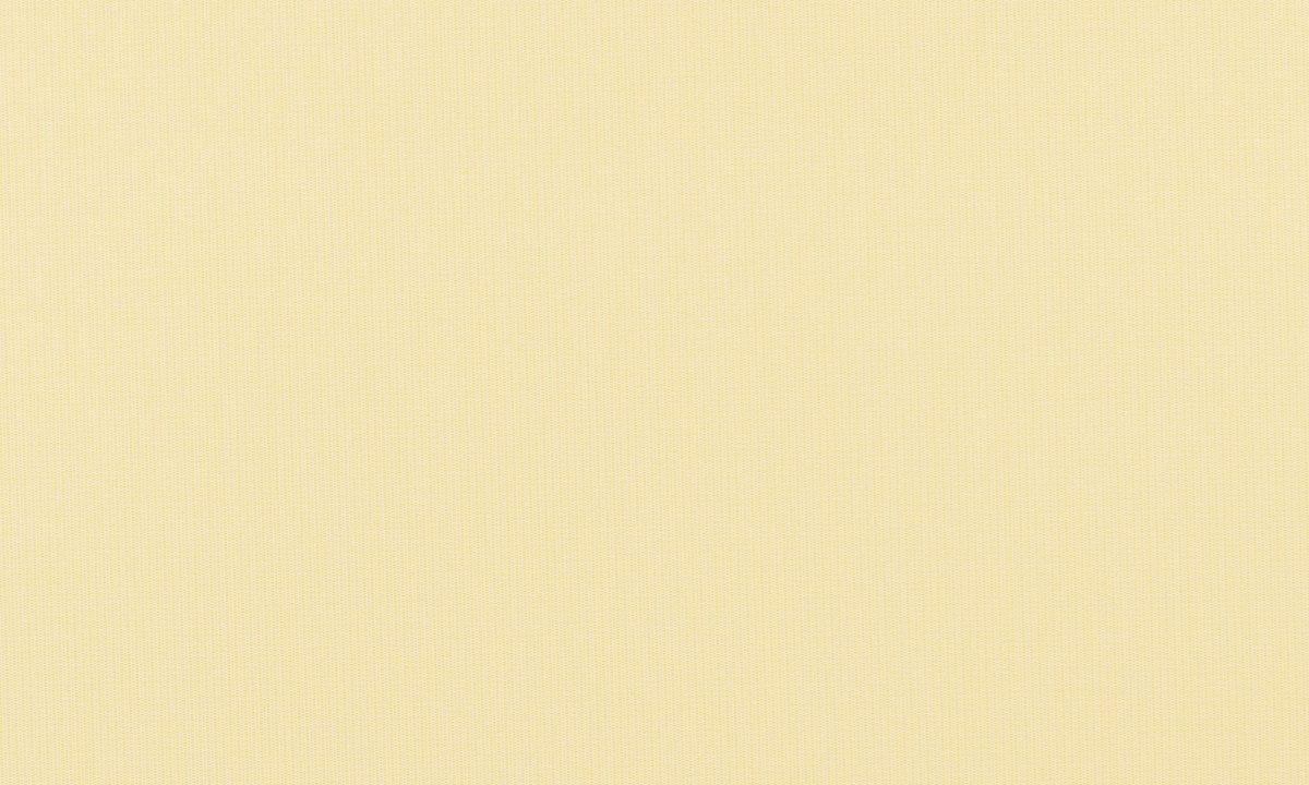 MARKISVÄV 5406-12 - Komposition: 100% spinnfärgad akryl - Ljushärdighet: 7-8 på en 8:a gradig skala - Tvättbarhet: Ljummen tvållösning (max 30º C)