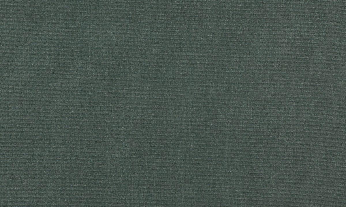 MARKISVÄV 5407-05 - Komposition: 100% spinnfärgad akryl - Ljushärdighet: 7-8 på en 8:a gradig skala - Tvättbarhet: Ljummen tvållösning (max 30º C)