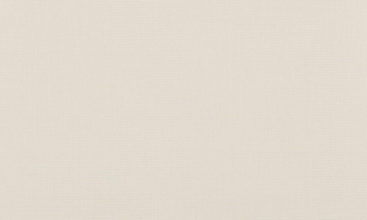MARKISVÄV 5407-102 - Komposition: 100% spinnfärgad akryl - Ljushärdighet: 7-8 på en 8:a gradig skala - Tvättbarhet: Ljummen tvållösning (max 30º C)