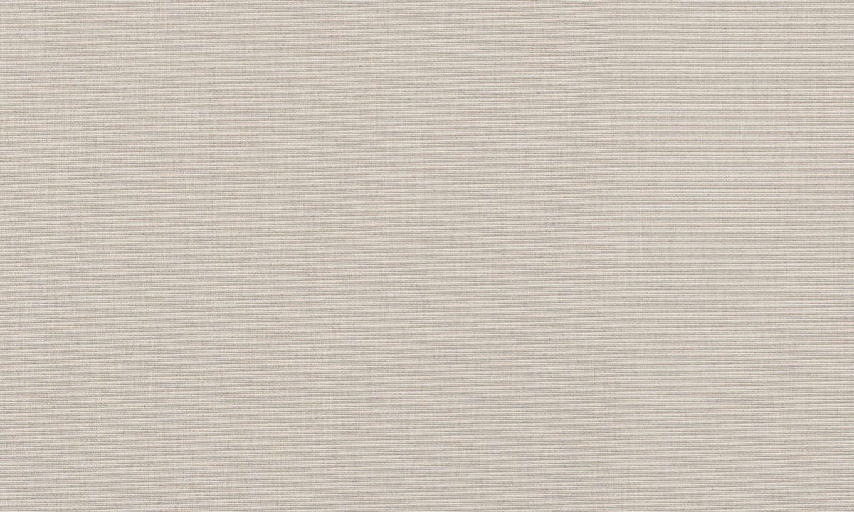 MARKISVÄV 5407-106 - Komposition: 100% spinnfärgad akryl - Ljushärdighet: 7-8 på en 8:a gradig skala - Tvättbarhet: Ljummen tvållösning (max 30º C)
