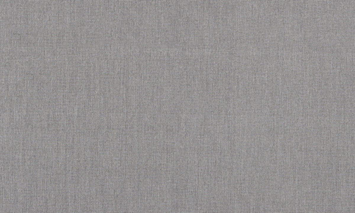 MARKISVÄV 5407-107 - Komposition: 100% spinnfärgad akryl - Ljushärdighet: 7-8 på en 8:a gradig skala - Tvättbarhet: Ljummen tvållösning (max 30º C)