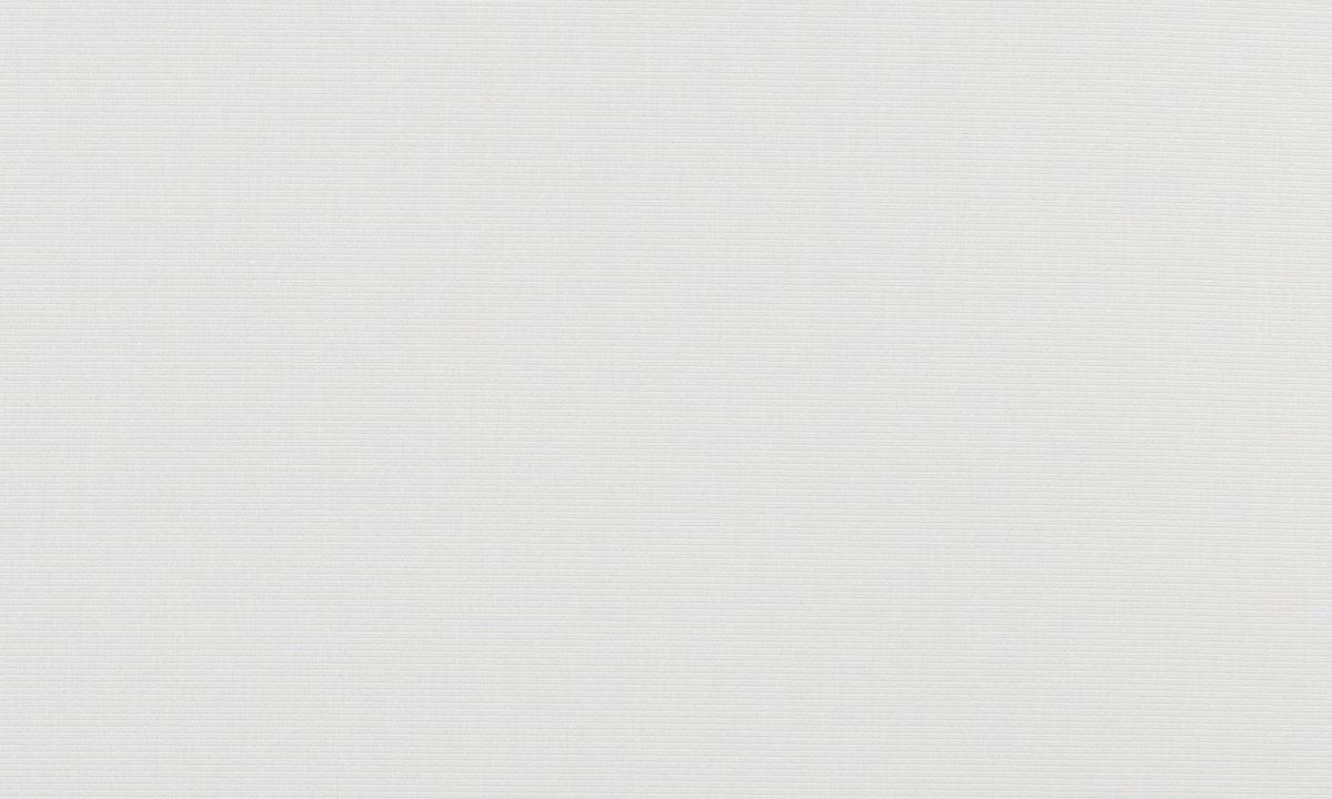MARKISVÄV 5407-15 - Komposition: 100% spinnfärgad akryl - Ljushärdighet: 7-8 på en 8:a gradig skala - Tvättbarhet: Ljummen tvållösning (max 30º C)