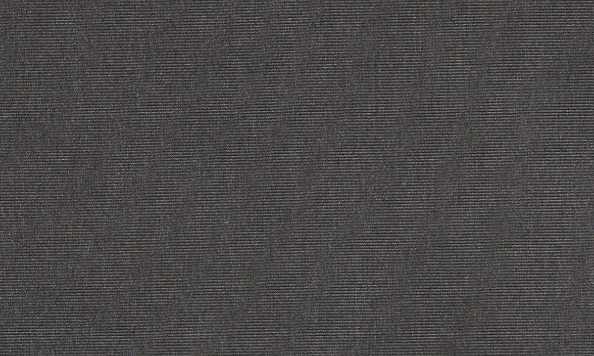 MARKISVÄV 5407-24 - Komposition: 100% spinnfärgad akryl - Ljushärdighet: 7-8 på en 8:a gradig skala - Tvättbarhet: Ljummen tvållösning (max 30º C)