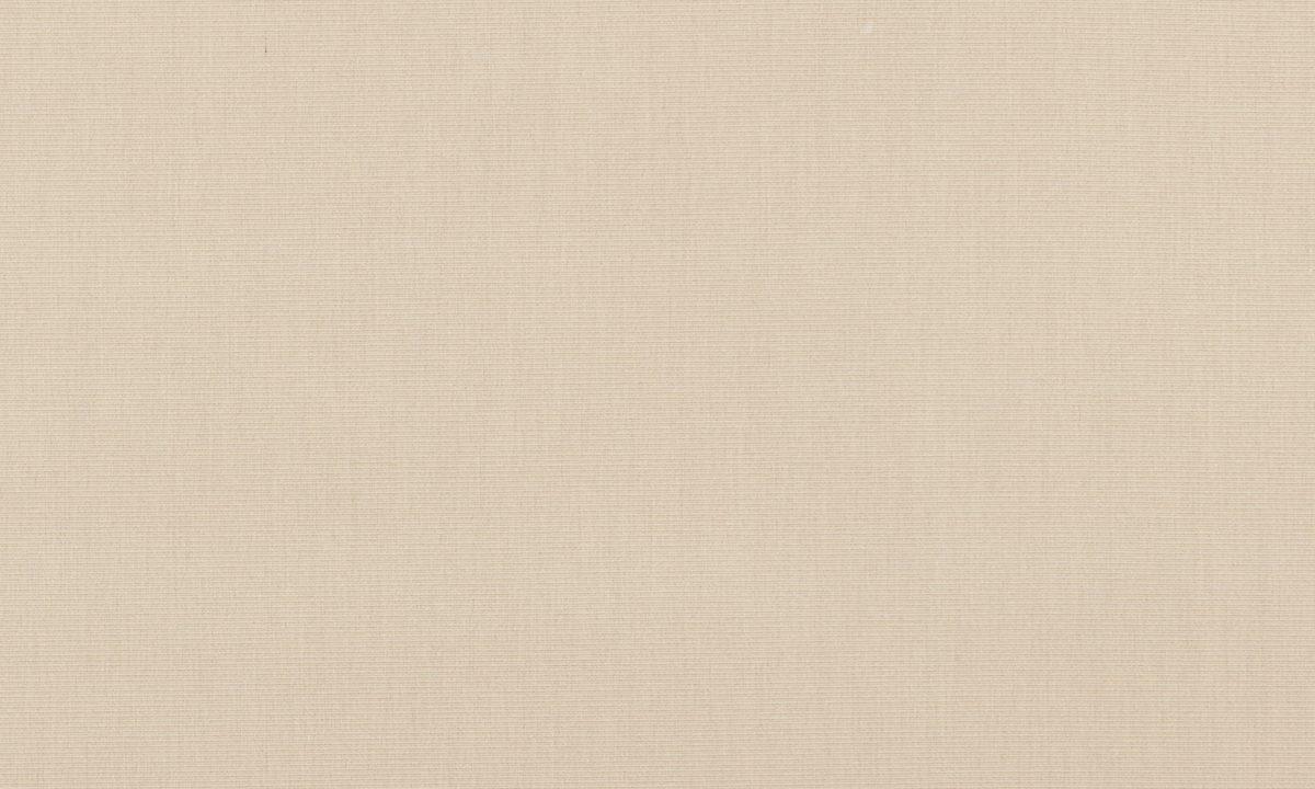 MARKISVÄV 5407-306 - Komposition: 100% spinnfärgad akryl - Ljushärdighet: 7-8 på en 8:a gradig skala - Tvättbarhet: Ljummen tvållösning (max 30º C)