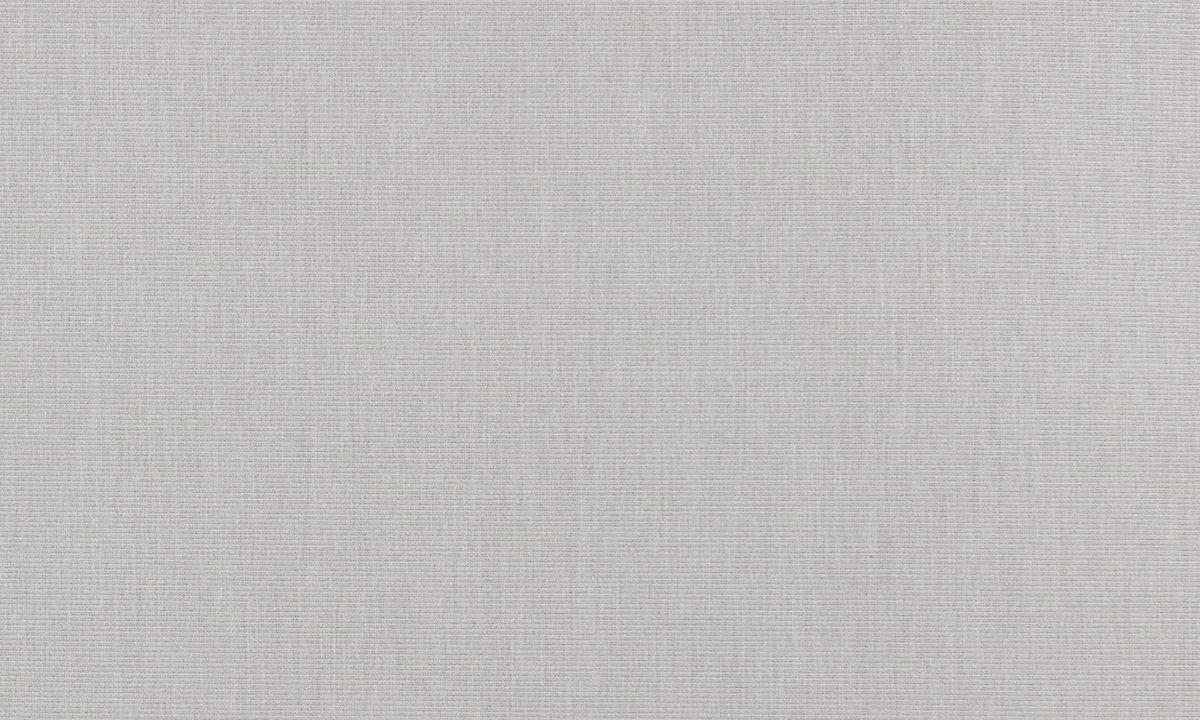 MARKISVÄV 5407-397 - Komposition: 100% spinnfärgad akryl - Ljushärdighet: 7-8 på en 8:a gradig skala - Tvättbarhet: Ljummen tvållösning (max 30º C)