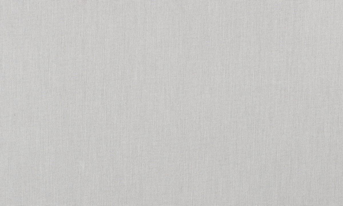 MARKISVÄV 5407-727 - Komposition: 100% spinnfärgad akryl - Ljushärdighet: 7-8 på en 8:a gradig skala - Tvättbarhet: Ljummen tvållösning (max 30º C)