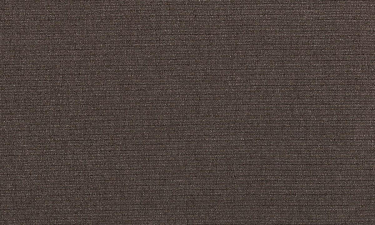 MARKISVÄV 5407-81 - Komposition: 100% spinnfärgad akryl - Ljushärdighet: 7-8 på en 8:a gradig skala - Tvättbarhet: Ljummen tvållösning (max 30º C)