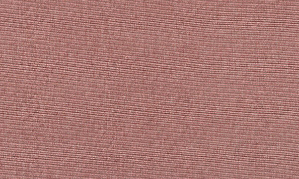 MARKISVÄV 5407-84 - Komposition: 100% spinnfärgad akryl - Ljushärdighet: 7-8 på en 8:a gradig skala - Tvättbarhet: Ljummen tvållösning (max 30º C)