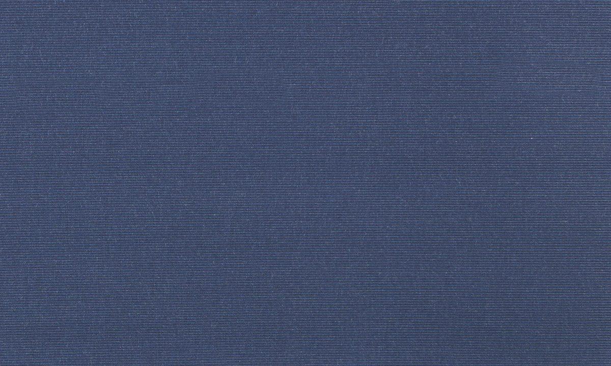 MARKISVÄV 5407-92 - Komposition: 100% spinnfärgad akryl - Ljushärdighet: 7-8 på en 8:a gradig skala - Tvättbarhet: Ljummen tvållösning (max 30º C)