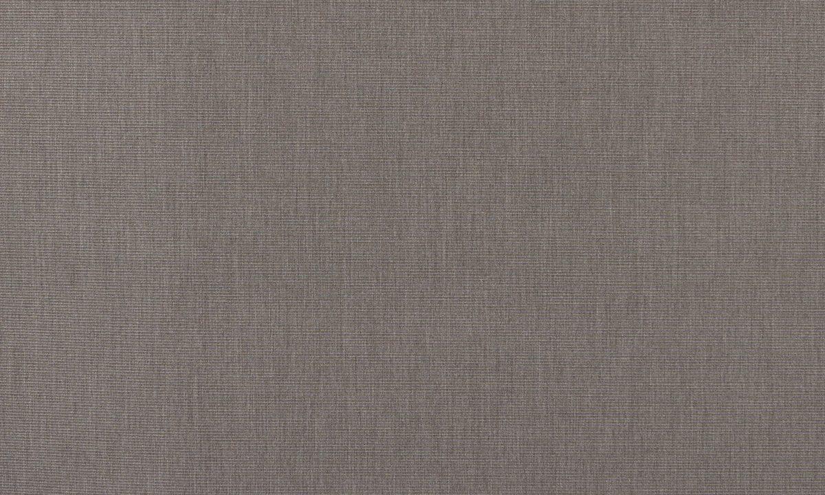 MARKISVÄV 5407-930 - Komposition: 100% spinnfärgad akryl - Ljushärdighet: 7-8 på en 8:a gradig skala - Tvättbarhet: Ljummen tvållösning (max 30º C)