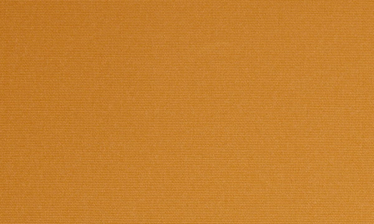 Markisväv 54 - Ljushärdighet: 7-8 på en 8:a gradig skala - Komposition: 100% spinnfärgad akryl - Tvättbarhet: Ljummen tvållösning (max 30º C)