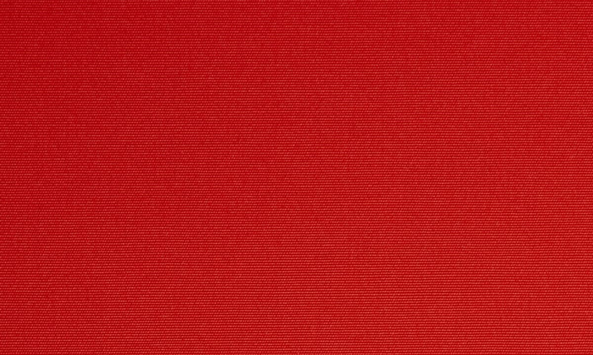 Markisväv 56 - Ljushärdighet: 7-8 på en 8:a gradig skala - Komposition: 100% spinnfärgad akryl - Tvättbarhet: Ljummen tvållösning (max 30º C)