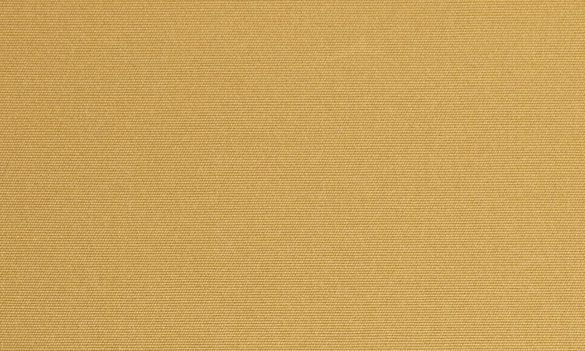 Markisväv 58 - Ljushärdighet: 7-8 på en 8:a gradig skala - Komposition: 100% spinnfärgad akryl - Tvättbarhet: Ljummen tvållösning (max 30º C)