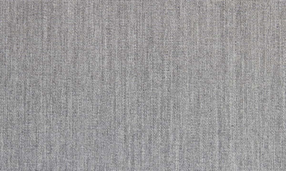 Markisväv 727-515 - Komposition: 100% spinnfärgad akryl - Ljushärdighet: 7-8 på en 8:a gradig skala - Tvättbarhet: Ljummen tvållösning (max 30º C)
