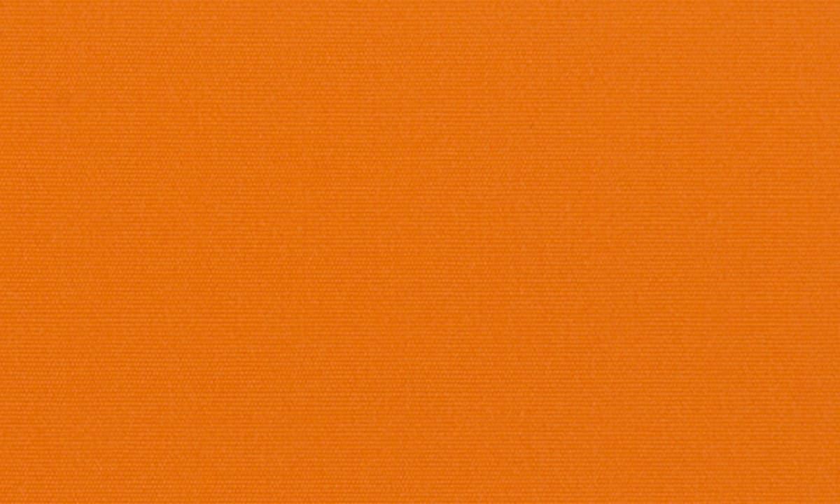Markisväv 72 - Ljushärdighet: 7-8 på en 8:a gradig skala - Komposition: 100% spinnfärgad akryl - Tvättbarhet: Ljummen tvållösning (max 30º C)