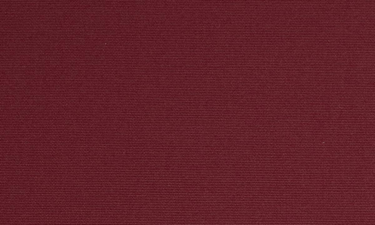 Markisväv 73 - Ljushärdighet: 7-8 på en 8:a gradig skala - Komposition: 100% spinnfärgad akryl - Tvättbarhet: Ljummen tvållösning (max 30º C)