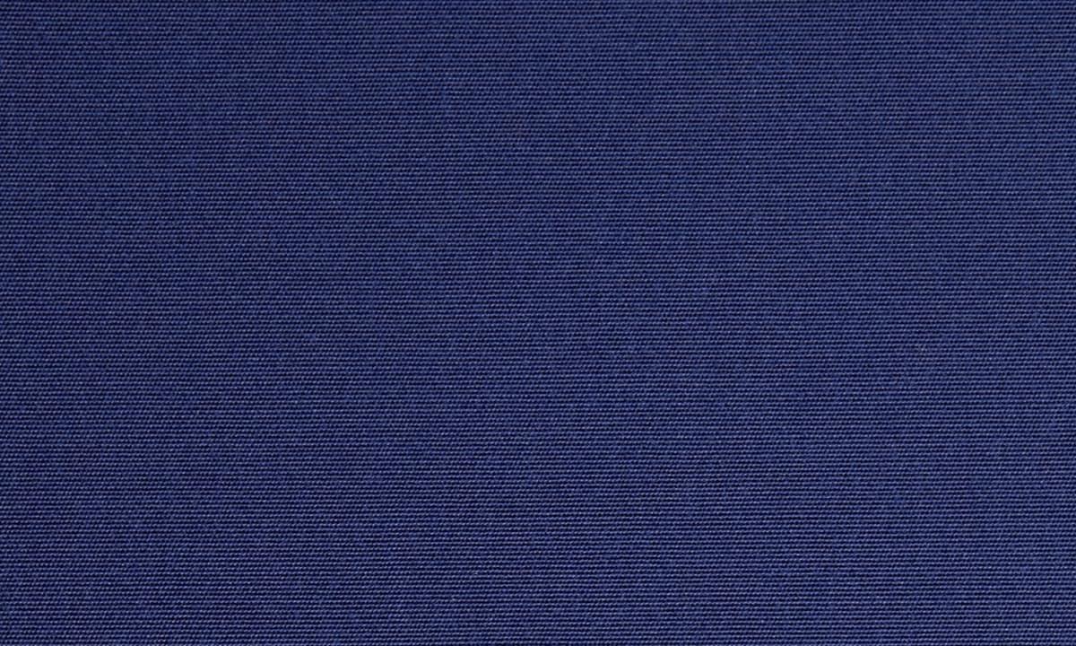 Markisväv 75 - Ljushärdighet: 7-8 på en 8:a gradig skala - Komposition: 100% spinnfärgad akryl - Tvättbarhet: Ljummen tvållösning (max 30º C)