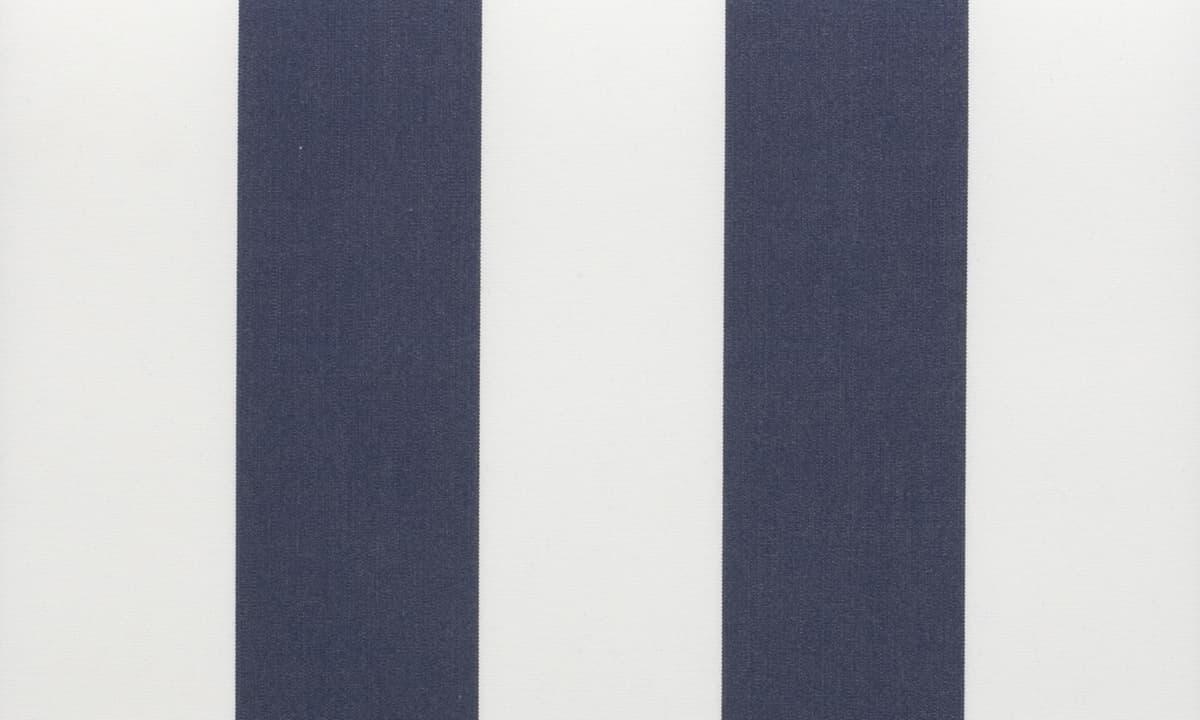 Markisväv 787 - Ljushärdighet: 7-8 på en 8:a gradig skala - Komposition: 100% spinnfärgad akryl - Tvättbarhet: Ljummen tvållösning (max 30º C)