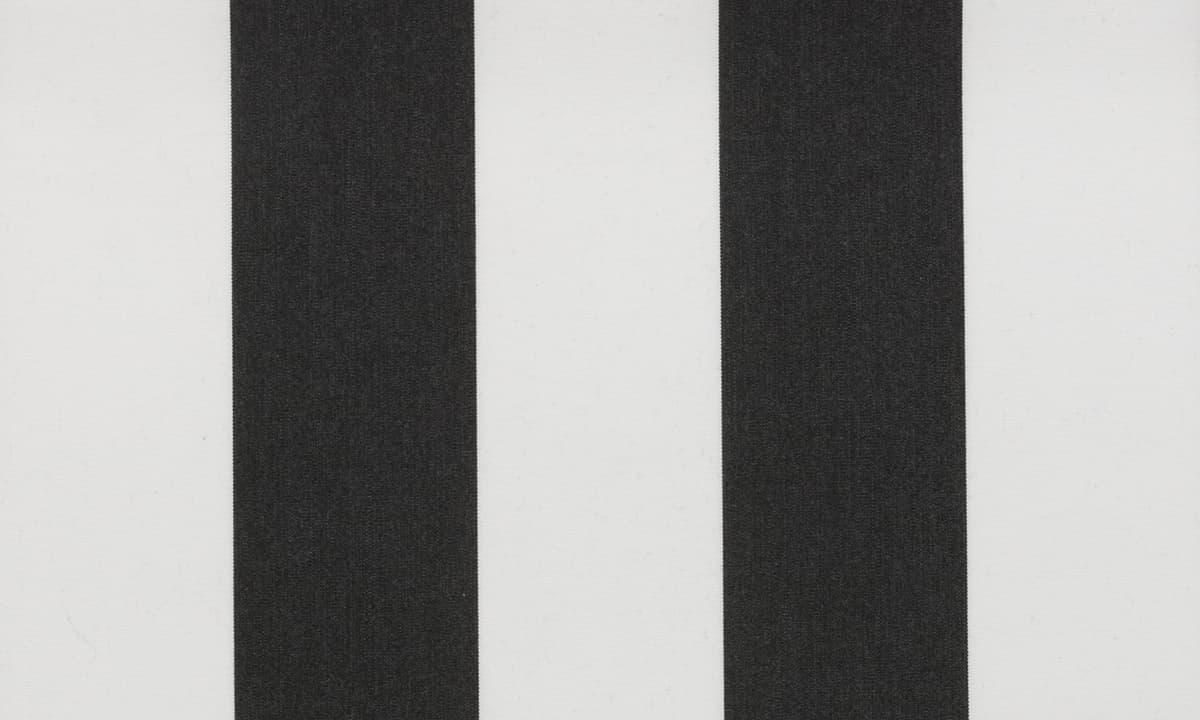 Markisväv 790 - Ljushärdighet: 7-8 på en 8:a gradig skala - Komposition: 100% spinnfärgad akryl - Tvättbarhet: Ljummen tvållösning (max 30º C)