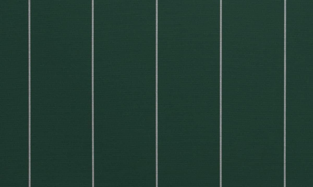 Markisväv 792-05 - Ljushärdighet: 7-8 på en 8:a gradig skala - Komposition: 100% spinnfärgad akryl - Tvättbarhet: Ljummen tvållösning (max 30º C)