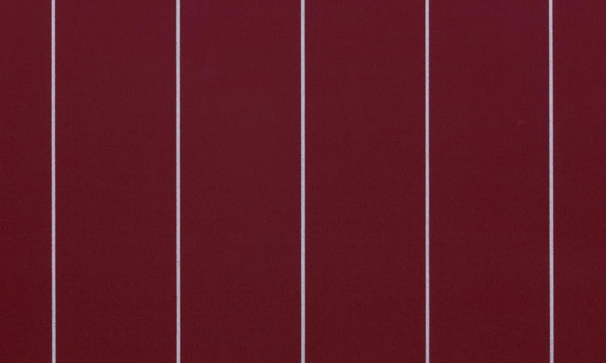 Markisväv 792-73 - Ljushärdighet: 7-8 på en 8:a gradig skala - Komposition: 100% spinnfärgad akryl - Tvättbarhet: Ljummen tvållösning (max 30º C)