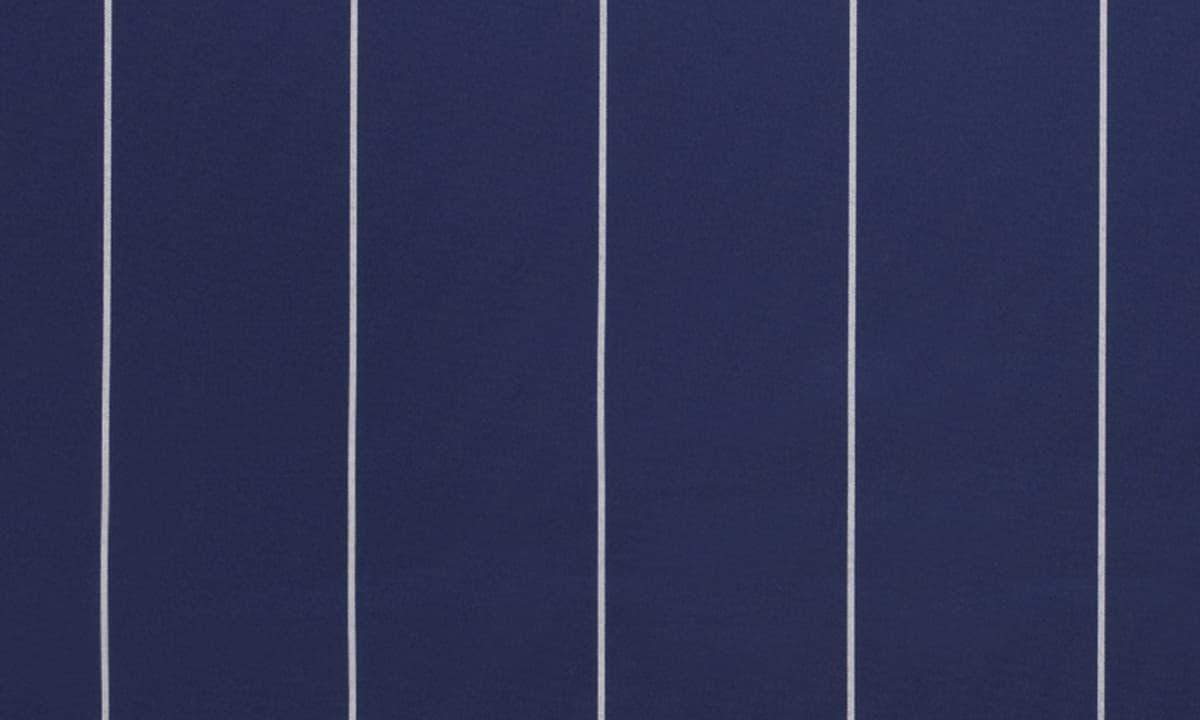 Markisväv 792-75 - Ljushärdighet: 7-8 på en 8:a gradig skala - Komposition: 100% spinnfärgad akryl - Tvättbarhet: Ljummen tvållösning (max 30º C)