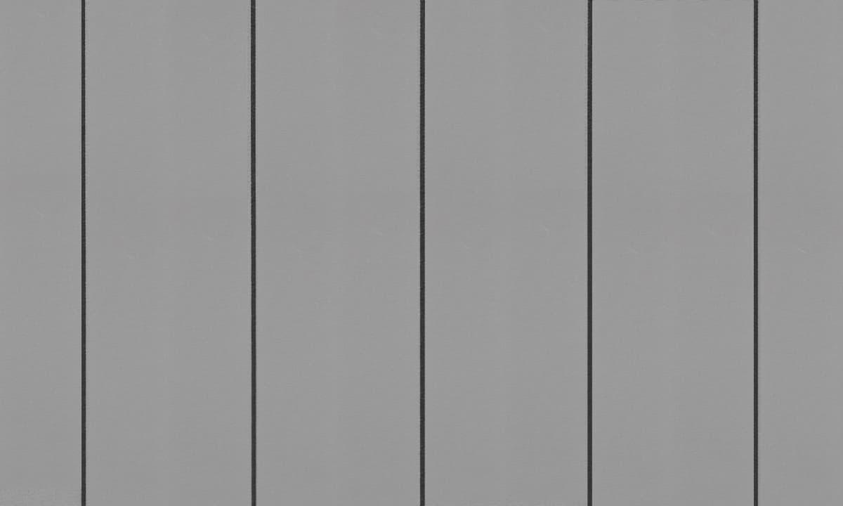 Markisväv 792-79 - Ljushärdighet: 7-8 på en 8:a gradig skala - Komposition: 100% spinnfärgad akryl - Tvättbarhet: Ljummen tvållösning (max 30º C)