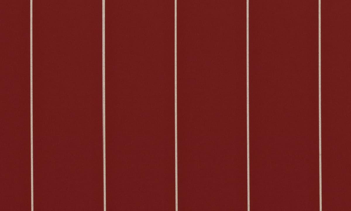 Markisväv 792-84 - Ljushärdighet: 7-8 på en 8:a gradig skala - Komposition: 100% spinnfärgad akryl - Tvättbarhet: Ljummen tvållösning (max 30º C)