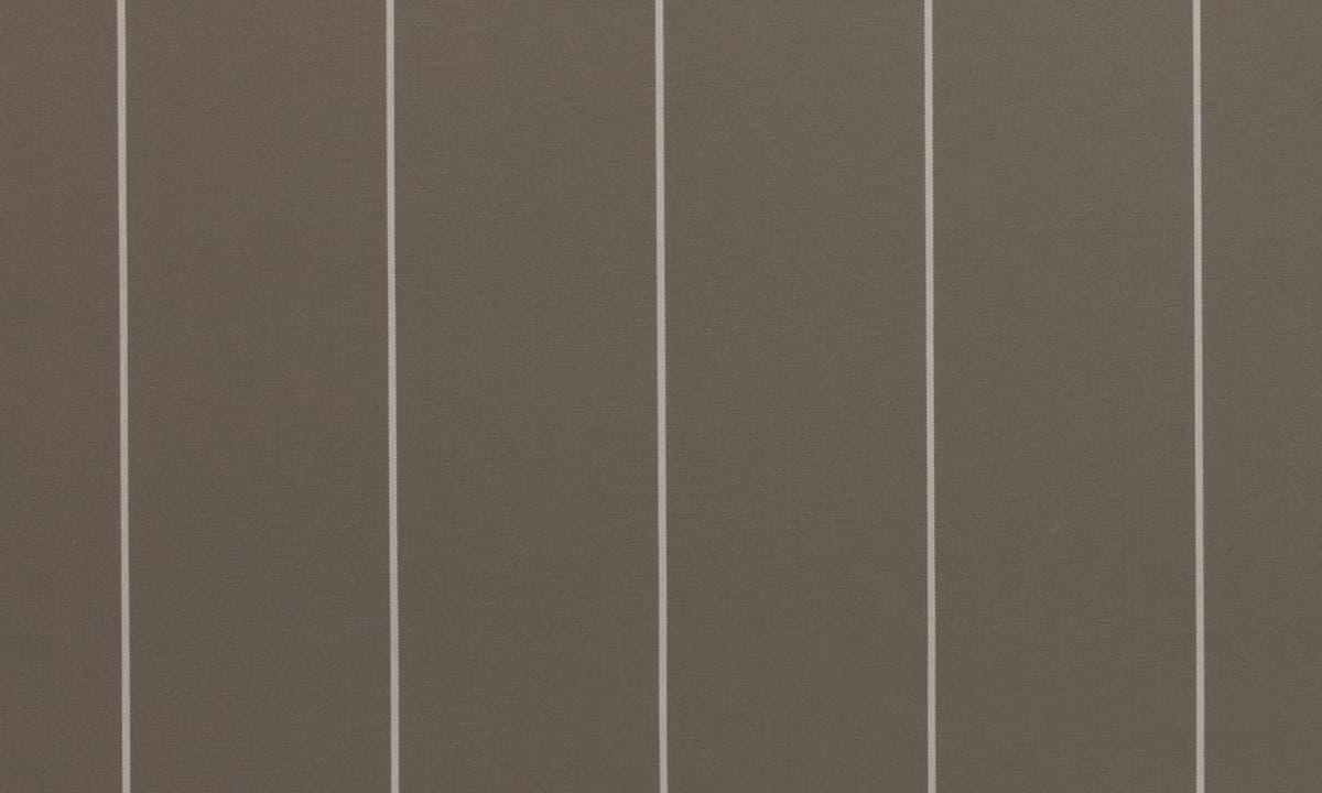 Markisväv 792-926 - Ljushärdighet: 7-8 på en 8:a gradig skala - Komposition: 100% spinnfärgad akryl - Tvättbarhet: Ljummen tvållösning (max 30º C)