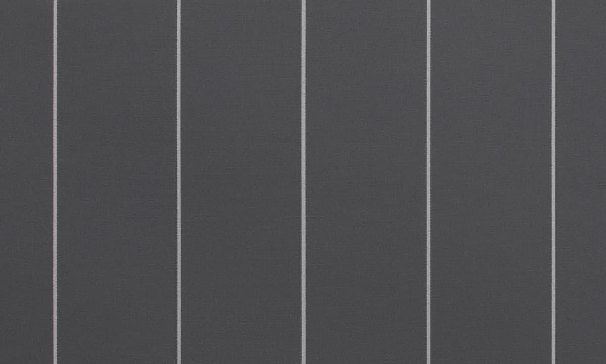 Markisväv 792-97 - Ljushärdighet: 7-8 på en 8:a gradig skala - Komposition: 100% spinnfärgad akryl - Tvättbarhet: Ljummen tvållösning (max 30º C)