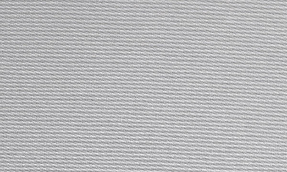 Markisväv 79 - Ljushärdighet: 7-8 på en 8:a gradig skala - Komposition: 100% spinnfärgad akryl - Tvättbarhet: Ljummen tvållösning (max 30º C)