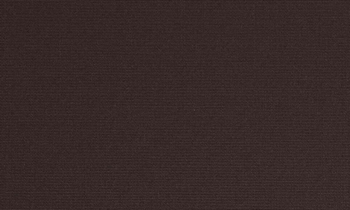 Markisväv 81 - Ljushärdighet: 7-8 på en 8:a gradig skala - Komposition: 100% spinnfärgad akryl - Tvättbarhet: Ljummen tvållösning (max 30º C)
