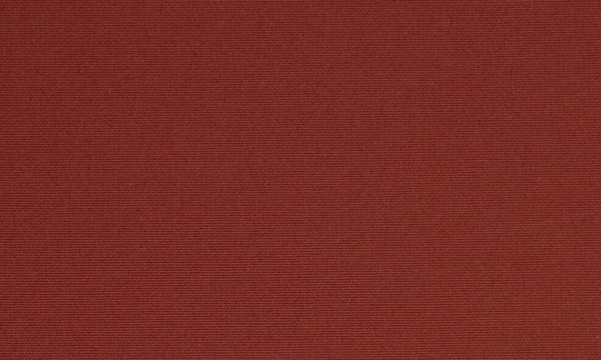 Markisväv 84 - Ljushärdighet: 7-8 på en 8:a gradig skala - Komposition: 100% spinnfärgad akryl - Tvättbarhet: Ljummen tvållösning (max 30º C)