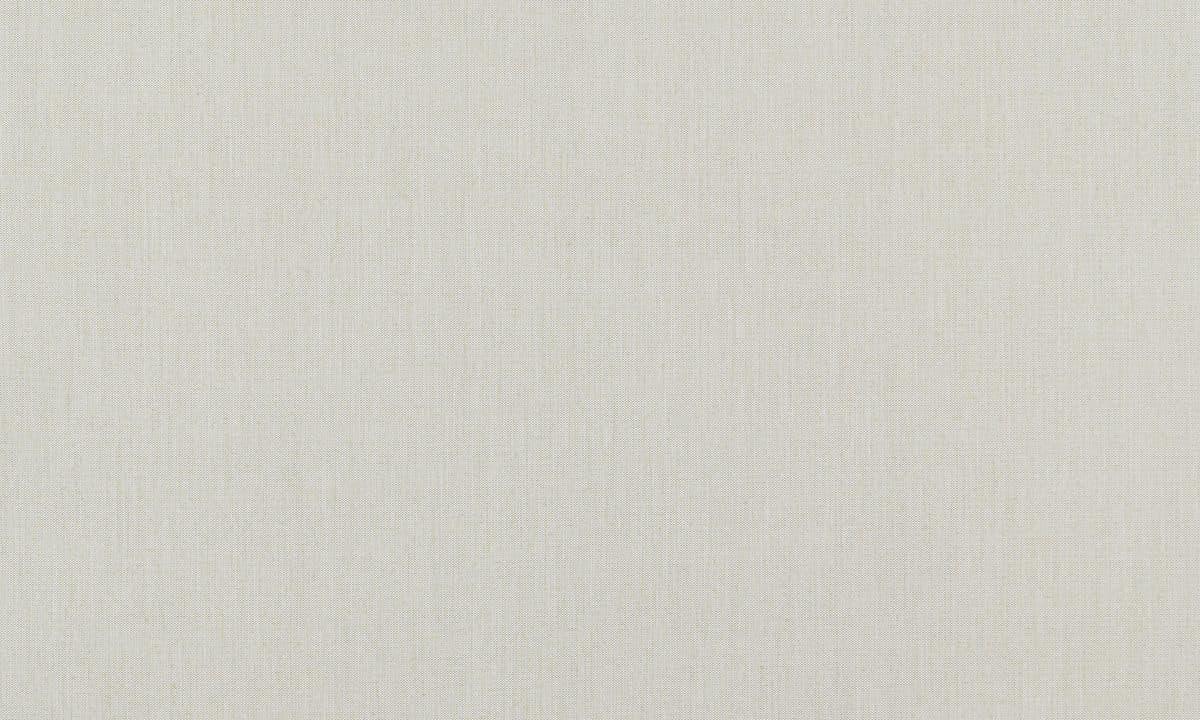 Markisväv 873-78 - Komposition: 100% spinnfärgad akryl - Ljushärdighet: 7-8 på en 8:a gradig skala - Tvättbarhet: Ljummen tvållösning (max 30º C)