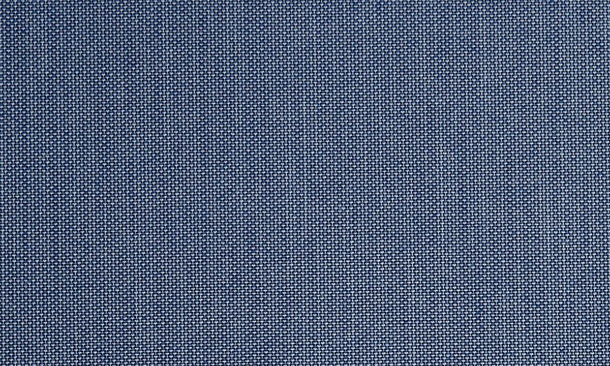 Markisväv 873-87 - Komposition: 100% spinnfärgad akryl - Ljushärdighet: 7-8 på en 8:a gradig skala - Tvättbarhet: Ljummen tvållösning (max 30º C)