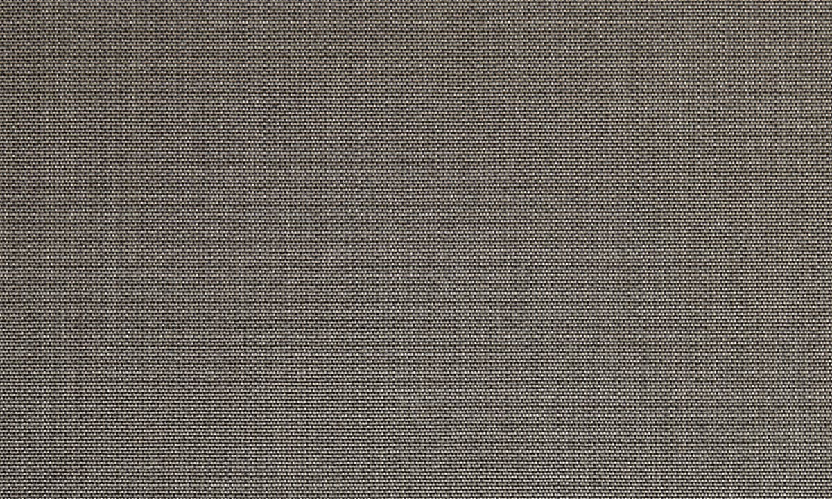 Markisväv 873-926 - Ljushärdighet: 7-8 på en 8:a gradig skala - Komposition: 100% spinnfärgad akryl - Tvättbarhet: Ljummen tvållösning (max 30º C)