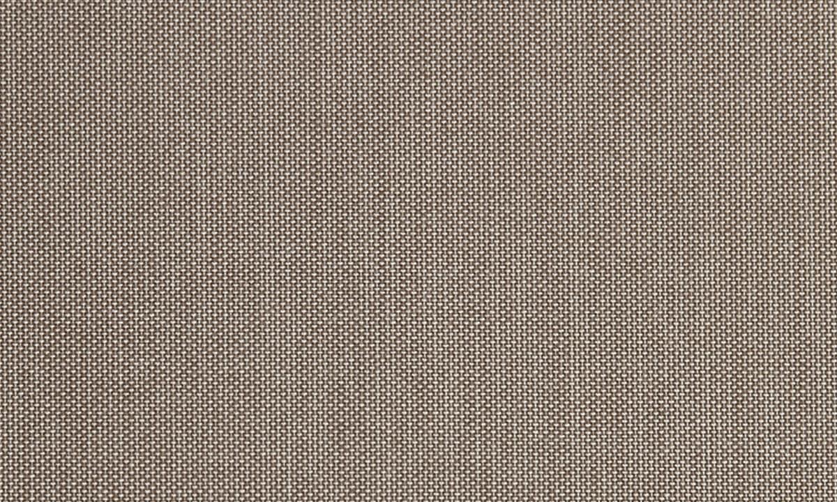 Markisväv 873-930 - Ljushärdighet: 7-8 på en 8:a gradig skala - Komposition: 100% spinnfärgad akryl - Tvättbarhet: Ljummen tvållösning (max 30º C)