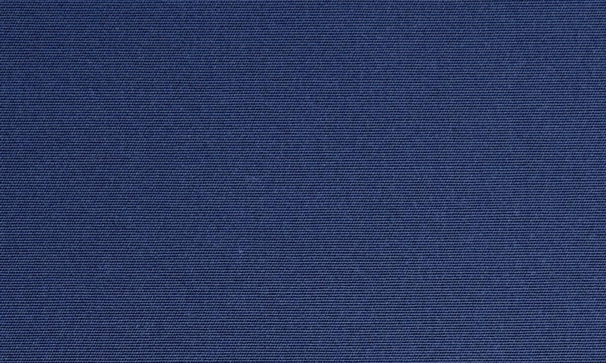 Markisväv 87 - Ljushärdighet: 7-8 på en 8:a gradig skala - Komposition: 100% spinnfärgad akryl - Tvättbarhet: Ljummen tvållösning (max 30º C)