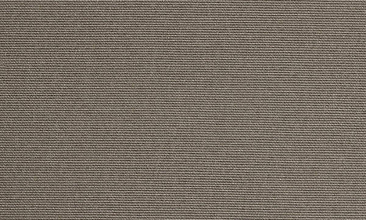 Markisväv 926 - Ljushärdighet: 7-8 på en 8:a gradig skala - Komposition: 100% spinnfärgad akryl - Tvättbarhet: Ljummen tvållösning (max 30º C)
